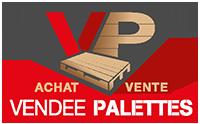 Vendée Palettes